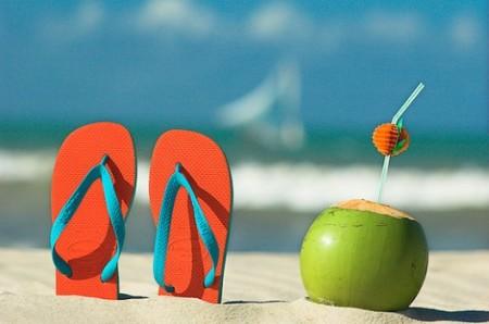 489280-Pacotes-feriado-07-de-setembro-2012-2